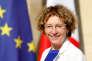 La ministre du travail Muriel Penicaud est décidée à agir vite face au chômage.