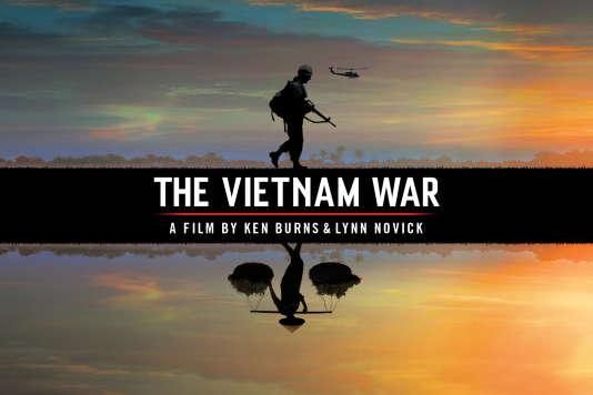 «The Vietnam War», un documentaire de Ken Burns et Lynn Novick qui comportetreize épisodes nourris d'archives et de témoignages inédits. Ilsera programmé sur Arte trois soirs de suite, en première partie de soirée, à la rentrée de septembre.