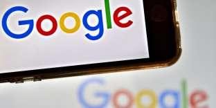 En 2014, Google avait reconnu qu'il scannait l'ensemble des messages envoyés et reçus sur la version grand public de Gmail.