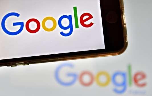 Hangouts va remplacer Google Talk.