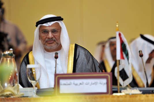 Les exigences exorbitantes du front anti-Qatar