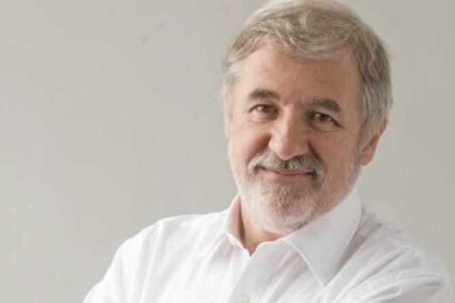 Marco Bucci.