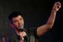 Travis Kalanick a démissionné le 21 juin de son poste de directeur général d'Uber.