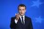 «Emmanuel Macron pliera-t-il face aux arguments fallacieux de la finance ? Ou bien va-t-il prendre le parti de la planète et des millions de citoyens européens qui soutiennent la TTF ?» (Emmanuel Macron, le 22 juin, à Bruxelles).
