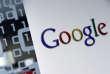 Ce n'est pas la première fois que Google est accusé de discrimination salariale.