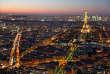 Selon l'ANPCEN, Paris est en position moyenne (39 % de sites conformes, 52 % de partiellement conformes, 9 % de non conformes), comme Lyon, Nice et Montpellier.