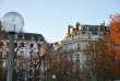 Dans un immeuble parisien avec ascenseur, l'écart de prix moyen entre un rez-de-chaussée et un dernier étage s'élève à 19 %.