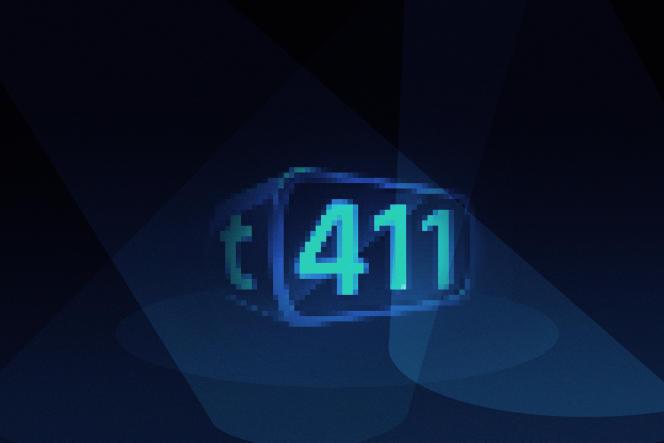 T411.