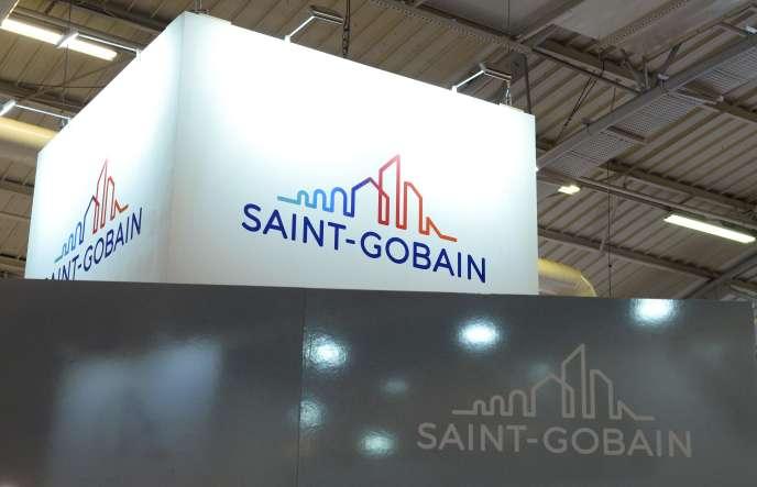 Le groupe français Saint-Gobain a annoncé, mardi 27 juin, avoir été touché par le virus Petya.