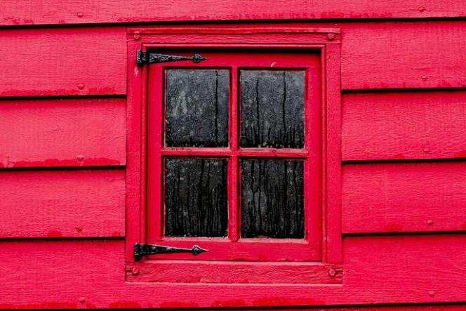 Etre dans le rouge coûte souvent cher en frais, surtout en cas de dépassement du découvert autorisé.