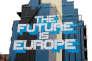 «Difficile d'imaginer pour un jeune de cette année 2031 que cette Europe, d'un âge respectable, certes, mais si dynamique, aurait pu ne jamais se remettre d'une profonde crise quinze années plus tôt» (Bruxelles, le 27 juin).