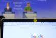 «La décision de la Commission intervient près de sept ans après l'ouverture d'une procédure contre Google. Une éternité à l'échelle d'Internet» (Photo:Margrethe Vestager, commissaire européenne à la concurrence, le 27 juin).