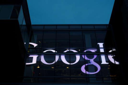 Le fonds pour l'innovation de Google a alloué 21 millions d'euros de plus au financement de projets d'éditeurs.