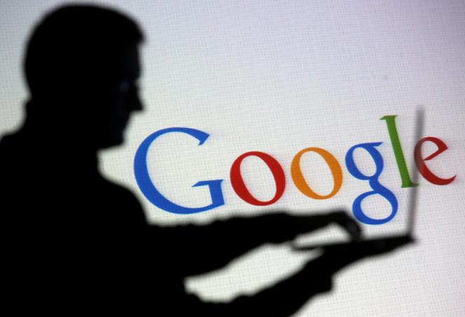 Google accepte de déréférencer des liens dans certaines versions de son moteur de recherche seulement.