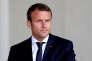 «En revendiquant un héritage gaullo-mitterrandien, Emmanuel Macron s'inscrit dans une tradition politique consistant à valoriser l'autonomie de la France dans les relations internationales» (Emmanuel Macron le 28 juin à l'Elysée).