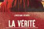 « La Vérité côté cour. Une ethnologue aux assises », Christiane Besnier, La Découverte, 252 pages, 18 euros.
