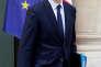 Le ministre des finances, Bruno Le Maire, le 28 juin 2017.