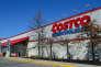 « Avant d'être un entrepôt, Costco est avant tout un club privé. Un positionnement inédit, voire déroutant, pour nous Français» (Photo: Costco au Canada).