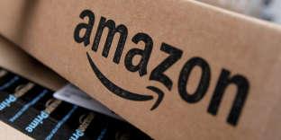 Un nouveau service pour les abonnés Prime d'Amazon leur permettra d'essayer avant d'acheter.