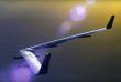 Aquila, le drone solaire de Facebook, ne consomme que 5000 watts.