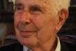 Le mathématicien Jean-Pierre Kahane. Un long parcours d'enseignant et de militant.