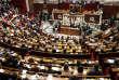 Édouard Philippe a donné dans les annonces concrètes, dans un discours de plus d'une heure régulièrement applaudi par sa large majorité pro-Macron.