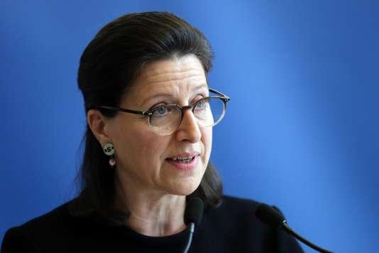 Mercredi 5 juillet, la ministre de la santé avait fait savoir qu'elle voulait «éviter l'obligation de tiers payant généralisé».