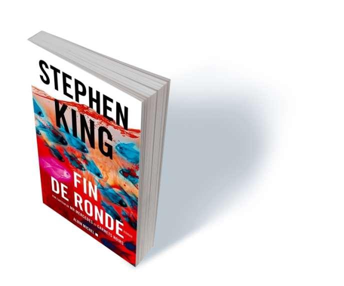413acb00fffae Les coups de cœur du « Monde des livres » pour l'été 2017
