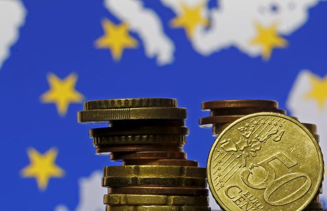 La crise a obligé l'Eurozone à sécuriser sa stabilité financière.
