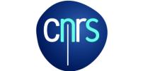 Après une pétition dénonçant des déclassements lors du concours en sciences humaines et sociales, le président du CNRS, Alain Fuchs, a tenté d'apaiser les chercheurs.