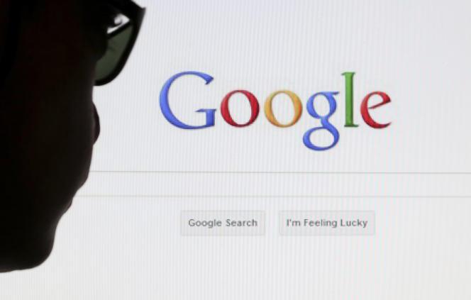 « Le débat sur la loyauté des plates-formes est désormais devenu essentiel, comme le suggère la sanction record infligée le 27 juin par la Commission européenne à Google.»