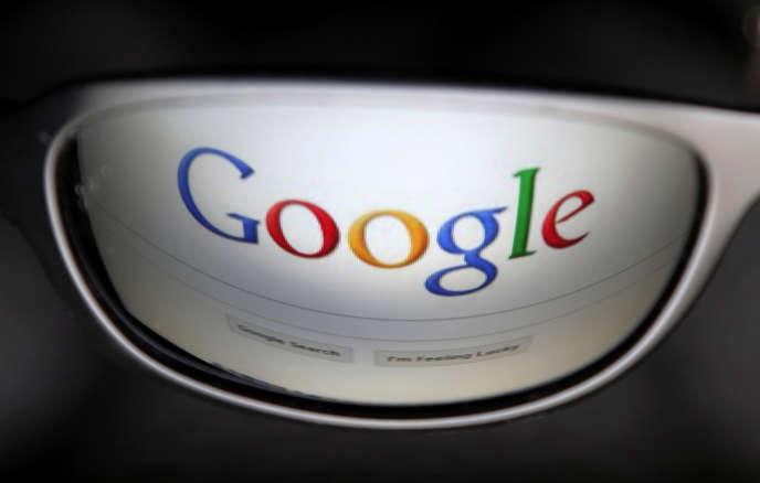 La justice a également estimé que Google France n'avait pas les moyens de mettre en ligne les publicités vendues aux annonceurs français.