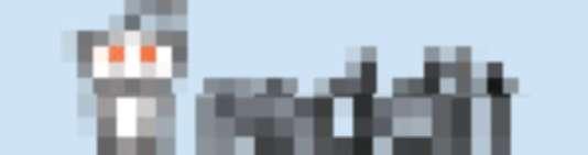 Pendant la journée du 12 juillet, Reddit a marqué son soutien à la neutralité du net en floutant son logo.