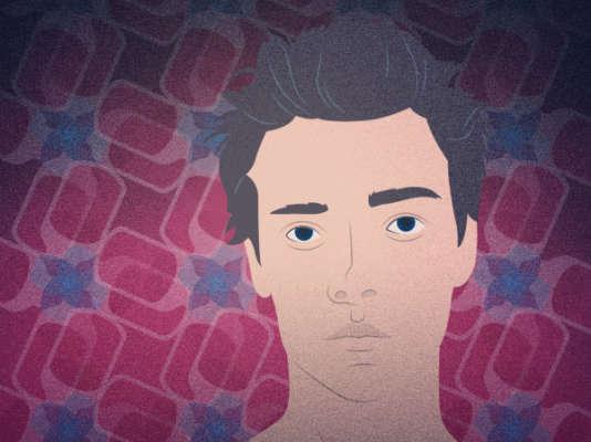 La codéine est surnommée « drogue des ados» et provoque une dangereuse dépendance.