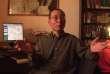 Liu Xiaobo, en décembre 2008, peu de temps avant son arrestation (capture d'image d'une video).