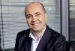 Hervé Beroud, directeur général de BFMTV.