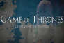 La septième saison de la série Game of Thrones devrait mettre à l'honneur quatre personnages-clés, dont Daenerys Targarien.