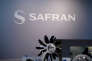 La PME Recaero est un sous-traitant de Safran et d'Airbus.