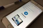 Les autorités indonésiennes ont partiellement bloqué l'accès à Telegram, vendredi14 juillet.
