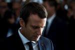 Le président français Emmanuel Macron, dimanche 16 juillet, a commémoré la rafle du Vél d'Hiv en présence du premier ministre israélien Benyamin Netanyahou.