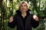 La BBC a révélé dimanche 16 juillet que Jodie Whittaker interpréterait le 13ème Docteur.