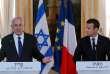 Le dossier a été évoqué par le premier ministre israélien, Benyamin Nétanyahou, le 16juillet.