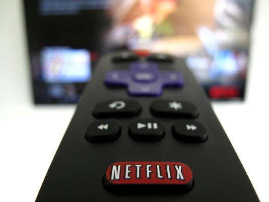 Arrivé en France en septembre 2014, le service américain de vidéos en ligne, franchit les 100 millions d'abonnés dans le monde.