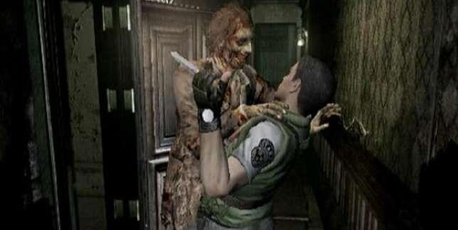 Les zombies de« Resident Evil» ont revitalisé les œuvres de George Romero, à un moment où les morts-vivants étaient passés de mode.