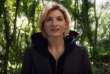L'actriceJodie Whittaker interprétera le treizième Docteur Who.