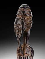 Didier Claes, Bruxelles–arts d'Afrique– contact : contact@didierclaes.com, tél.: 032-02-414-19-29–expose à la galerie La Forest Divonne, 12, rue des Beaux-Arts, Paris 6e.