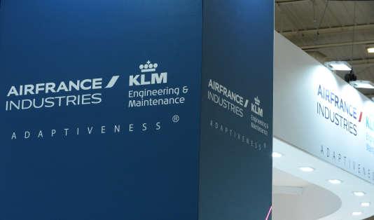 Jan-Willem van Dijk, le président du CE de la compagnie néerlandaise, estime que Joon, le projet de filiale à bas coûts d'Air France, est «imprudent économiquement et potentiellement dommageable pour KLM ».