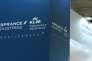 La direction de la compagnieet le syndicat se sont mis d'accord sur une trajectoire de rééquilibrage de l'activité entre Air France et KLM qui court jusqu'en 2026.