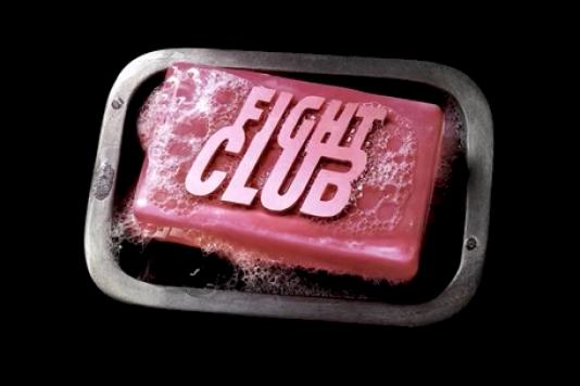 Dans «Fight Club», David Fincher s'en prend à la société consumériste des années 1990.
