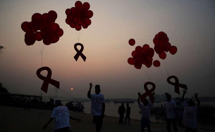 A partir du 1erjanvier 2018, les défunts séropositifs ou atteints des virus des hépatites auront droit à des soins funéraires.